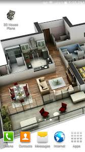 in apartment house plans 3d apartment house plans android apps on play