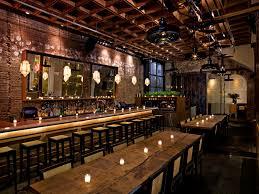 avroko restaurant phf theme pinterest restaurant york and