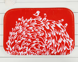 popular red kitchen mats buy cheap red kitchen mats lots from