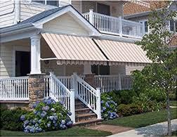 Residential Awning Residential Awnings Awning Design Portsmouth Ri