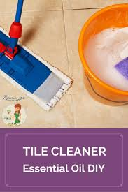 Grout Cleaner Recipe Chic Diy Tile Cleaner 115 Diy Ceramic Tile Grout Cleaner Homemade