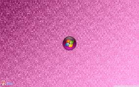 Acer Wallpapers Widescreen Wallpapers Windows 8 Pink Background 4k Hd Desktop Wallpaper For U2022 Wide