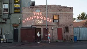 lalaland ryan gosling emma stone the light house jpg 2048 1151