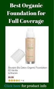 makeup storage stunning best organic makeup brands picture