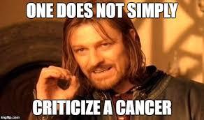 Memes Cancer - zodiac memes cancer imgflip