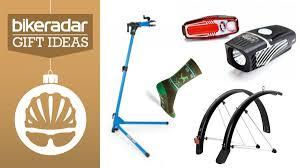 12 christmas gifts for commuter cyclists bikeradar