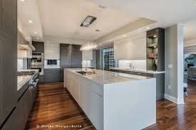 Island Ideas For Small Kitchen Kitchen Awesome White Kitchen Designs Kitchen Trends Kitchen