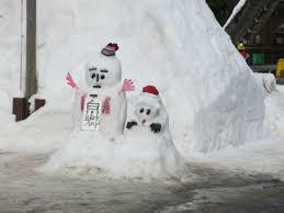 2016 winter tohoku chubu and chugoku japan rail pass and rail