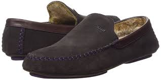 ted baker clothes new york ted baker maddoxx men u0027s slippers shoes