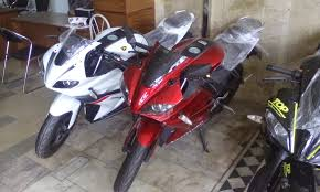 cbr 150r red colour price bennett 150 eec specification picture u0026 price motorcyclespecs bd