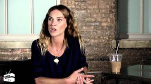 erin wasson rules of cool youtube