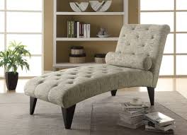 Sofa With Chaise Lounge by Monarch Specialties Inc Vintage French Fabric Chaise Lounger