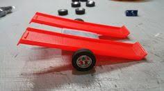porta auto carrello porta auto 1 24 by caselli model carrello porta auto 1