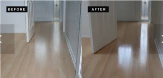 laminate floor cleaning manchester laminate floor cleaner