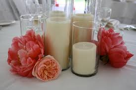 candle arrangements dining room diamond centerpiece ideas candle centerpieces