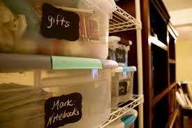 closets spectacular closetmaid home depot for closet ideas