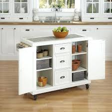 white kitchen island cart white kitchen island cart and best kitchen island images on