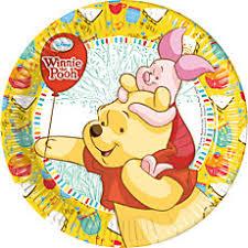 winnie pooh party supplies shop disney store