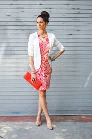 what to wear to job interview female what to wear for a creative job interview interview ideas