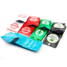 where to buy mylar bags locally custom printed mini mylar bags 4 t x 2 5 w sided single