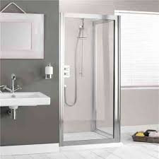 Simpsons Bathroom Simpsons Supreme Is Now Available Buy At Bathrooms At Source In London