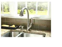 delta ashton kitchen faucet marvelous delta ashton faucet kitchen kitchen faucet faucet intended