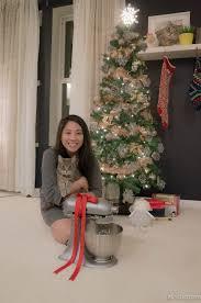 christmas jay u0027s cup