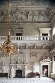 360 best englands grand houses images on pinterest english