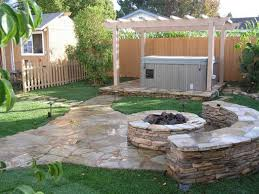 backyard landscaping plans amazing ideas for small backyard landscaping great affordable