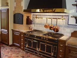 cuisiniste luxe cuisine louis xiii cuisiniste