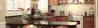 custom kitchen renovations brisbane craftbuilt kitchens
