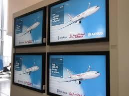 tunisair siege livraison du premier airbus a330 200 à tunisair l actualité de