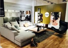 magasin destockage canapé ile de magasin de canape 756007 canape convertible gain de place 3 magasin