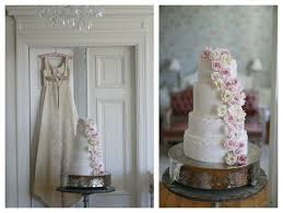 wedding cake series archives passion 4 baking get inspired