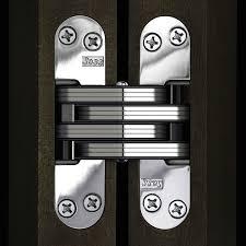 Soft Close Interior Door Hinges Home Page Soss Door Hardware