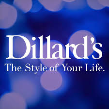 your guide to dillard s sale of the year simply style