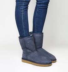 buy ugg boots uk uggs genuine ugg boots for sale from ugg australia at office co uk