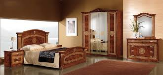 Italian Furniture Bedroom Sets Extremely Creative Italian Furniture Bedroom Set Sets Aida My