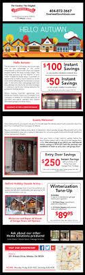 Overhead Door Company Atlanta Overhead Door Atlanta Commercial Door Btca 100 Garage Door