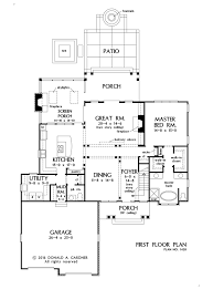 home plan 1428 u2013 now available houseplansblog dongardner com
