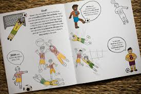 Home Design Doodle Book by How To Enable Your Child To Doodle