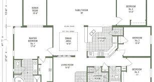 Skyline Mobile Home Floor Plans Best Of 23 Images Triple Wide Modular Homes Floor Plans Kelsey