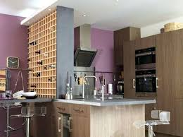 cuisine avec cave a vin cave a vin de cuisine une cuisine avec cave a vin cave a vin