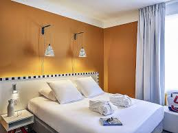chambres d hotes brest chambre inspirational chambre d hote baden 56 hd wallpaper pictures