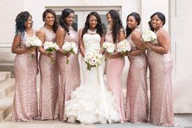 wedding hairstyles for african american bridesmaids latest