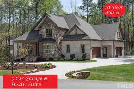 garage with inlaw suite 7429 sextons creek dr raleigh nc 27614 7642 mls 2059782 redfin
