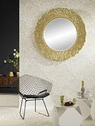 Miroir Soleil Ikea by Design Miroir Design But Reims 1632 Miroir Leroy Merlin 170