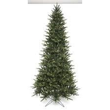the aisle easy plus slim greenridge 7 5 green spruce