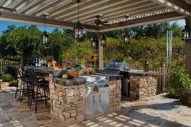 outdoor kitchen design ideas 10 pics of outdoor kitchen design ideas design and decorating