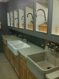 kitchen faucets denver 30 best our denver showroom images on denver showroom